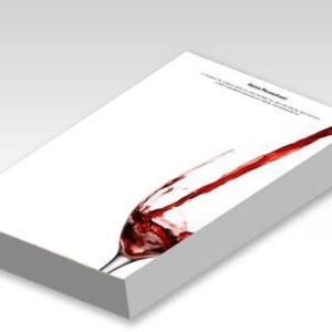 Image result for buku agenda snapy.com